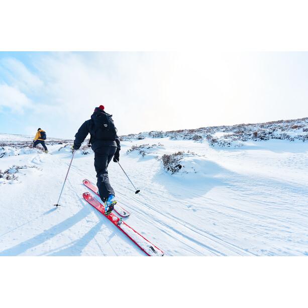 black crows Camox Freebird Touring Skis