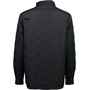 Mons Royale The Keeper Insulated Shirt Herr Black