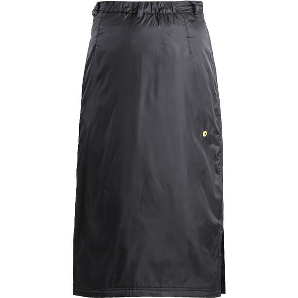 SKHoop Original Skirt Dam Black