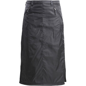 SKHoop Original Skirt Dam Black Black