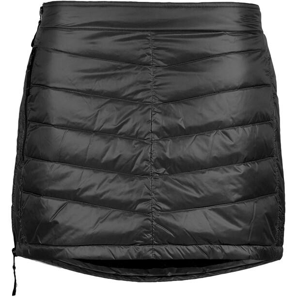 SKHoop Mini Down Skirt Dam svart