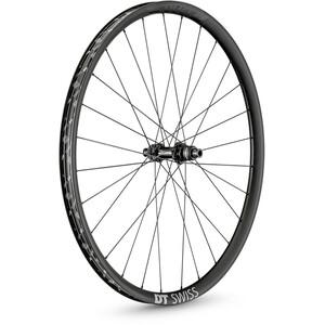 "XRC 1200 Spline Rear Wheel 29"" Disc CL Carbon 148/12mm スルーアクスル"