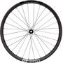 "DT Swiss XMC 1200 Spline Front Wheel 27.5"" Disc CL Carbon 110/15mm Thru-Axle"