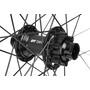 "DT Swiss FR 1950 Classic Vorderrad 27.5"" Disc 6-Loch 110/20mm Steckachse black"