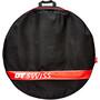 """DT Swiss EXC 1200 Spline Hinterrad 27.5"""" Bremsscheibe CL Carbon 148/12mm Steckachse"""