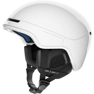 POC Obex Pure hjelm Hvit Hvit