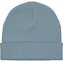 POC Solid Beanie dark kyanite blue