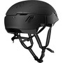 Sweet Protection Ascender MIPS Helmet Dirt Black