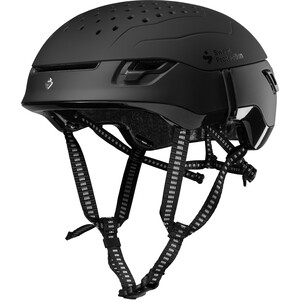 Sweet Protection Ascender MIPS Helmet Dirt Black Dirt Black