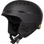 Sweet Protection Switcher MIPS Helmet svart