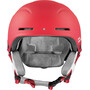 Sweet Protection Blaster II Helmet Barn Matte Ruby Red