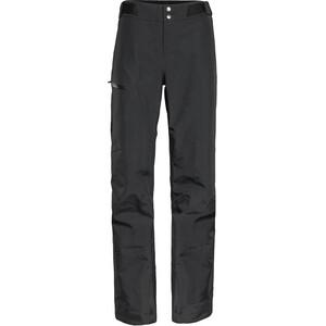 Sweet Protection Crusader Gore-Tex Pants Herr Black Black