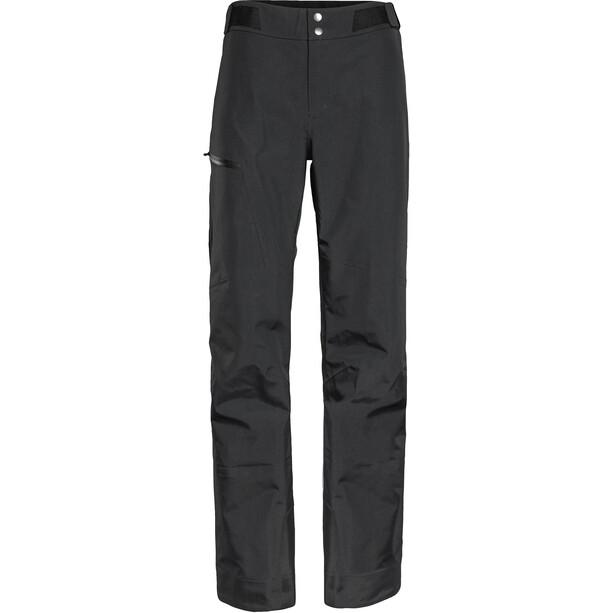 Sweet Protection Crusader Gore-Tex Pants Herr Black