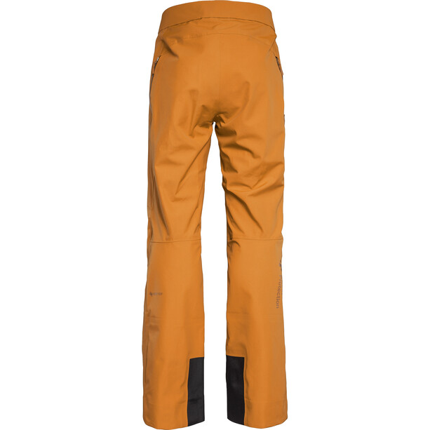 Sweet Protection Crusader Gore-Tex Pants Herr Ocher