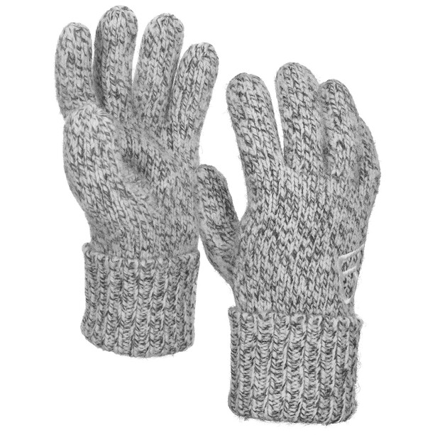 Ortovox Classic Gloves grey blend
