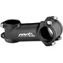 Red Cycling Products Upper Vorbau 15° Ø31,8