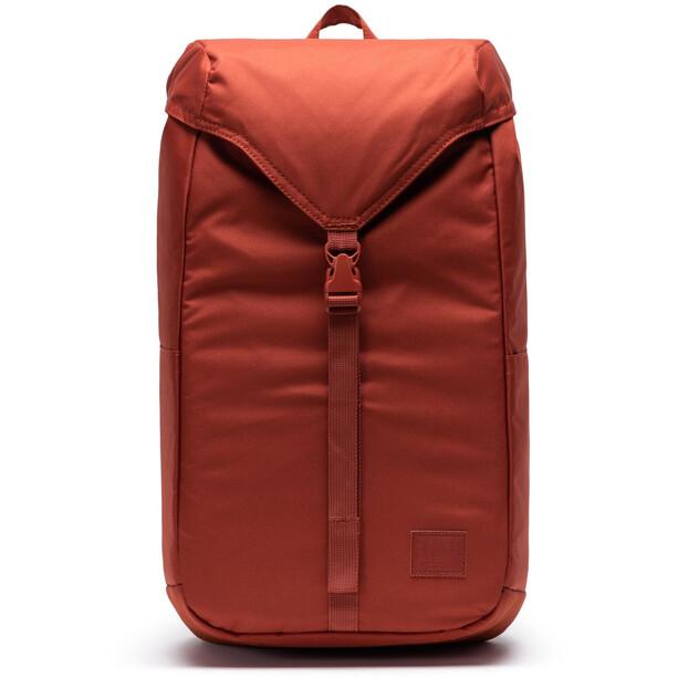 Herschel Thompson Light Backpack 17l picante