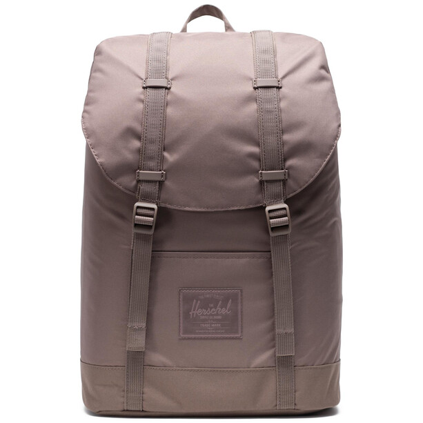 Herschel Retreat Light Backpack pine bark