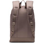 Herschel Retreat Mid-Volume Light Backpack 14l pine bark