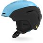 Giro Neo MIPS Helm Herren blau