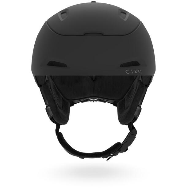 Giro Stellar MIPS Helm Damen matte black