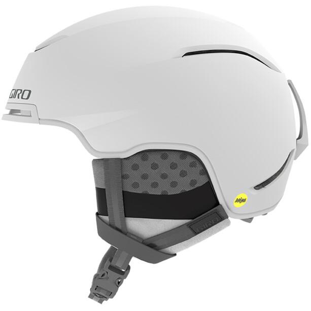 Giro Terra MIPS Helm Damen matte white