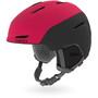 Giro Neo Helm Kinder matte bright pink