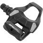 Shimano PD-RS500 Pedals SPD-SL