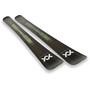 Völkl Mantra 102 Skis black