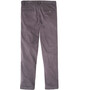 United By Blue Standard Chino Pants Herr Mountain Ash