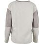 United By Blue Axis Sweatshirt Dam Boulder Grey