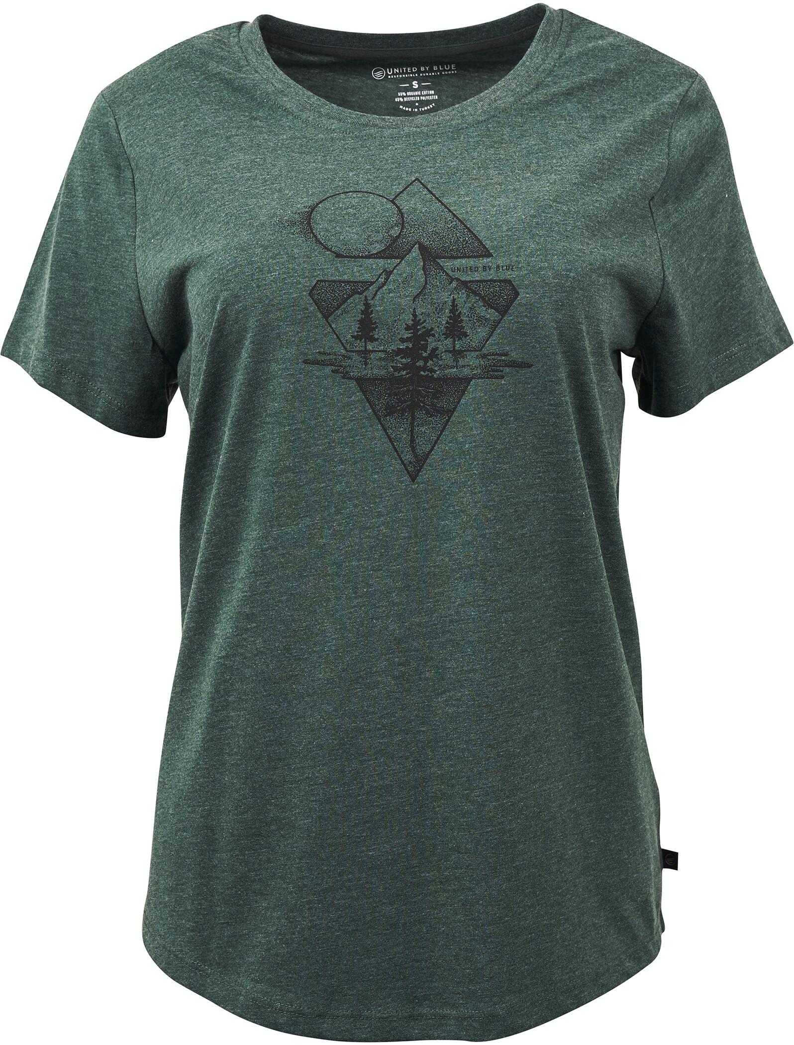 XYMYFC-E Pitbull Heart Adult Womens Long-Sleeved Tshirt