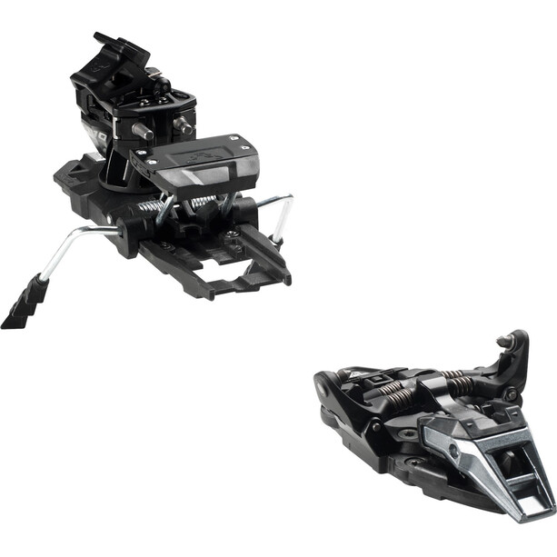 Dynafit ST Rotation 10 Ski Binding black ks