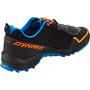 Dynafit Speed MTN GTX Schuhe Herren schwarz/orange