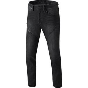 Dynafit 24/7 Farkut Miehet, jeans black jeans black