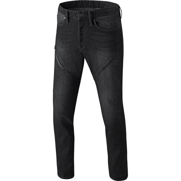 Dynafit 24/7 Jeans Herren jeans black
