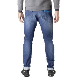 Dynafit 24/7 Jeans Herren jeans blue jeans blue