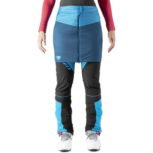 Dynafit Speed Insulation Rock Damen poseidon poseidon