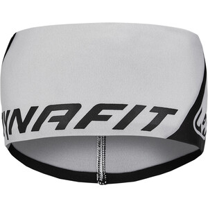 Dynafit Speed Reflective Stirnband schwarz/weiß schwarz/weiß
