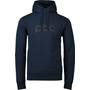 POC Hood navy blue