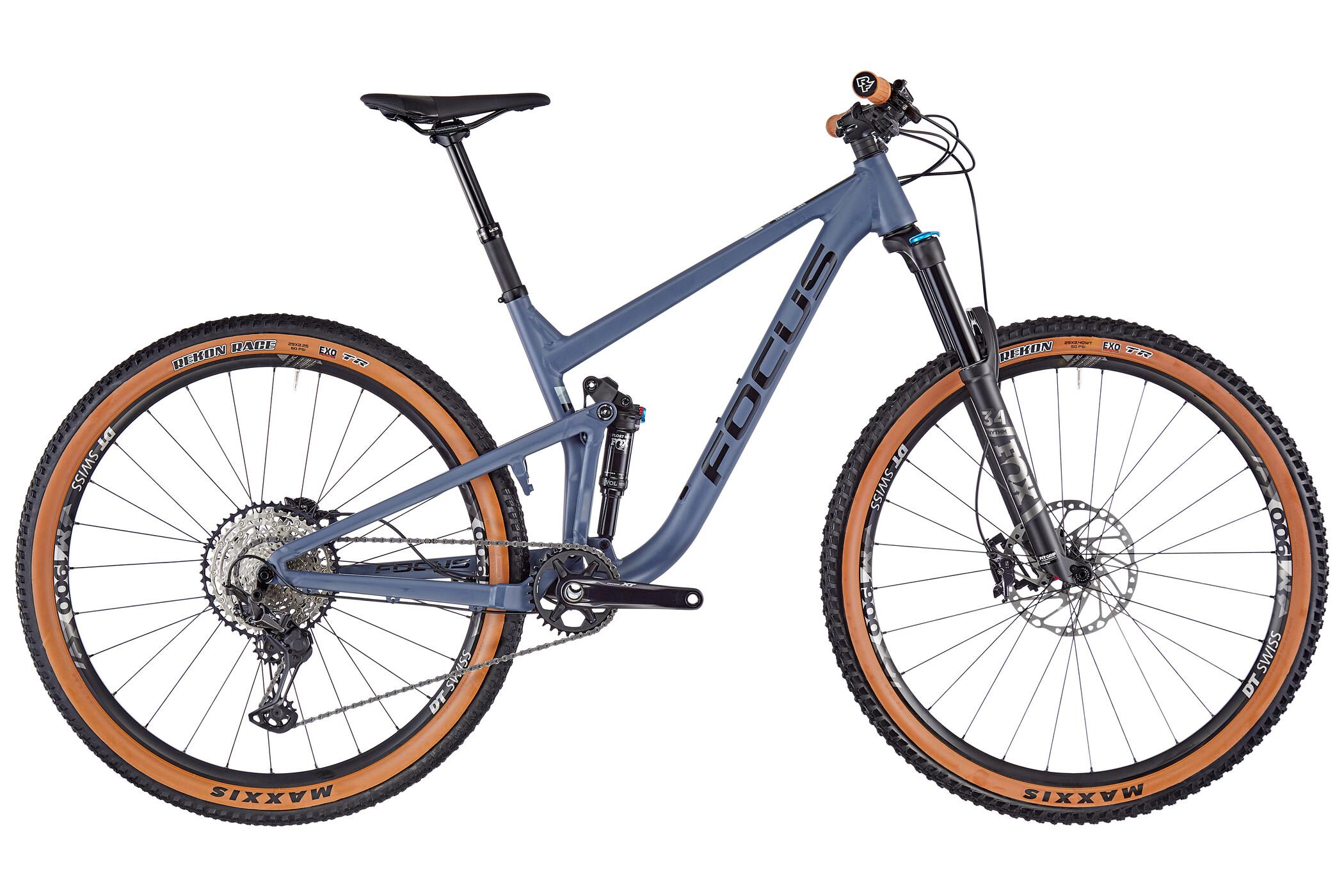 Beatie guardabarros delantero y trasero para bicicleta multicolor rain-board monta/ña universal Guardabarros bicicleta Fender