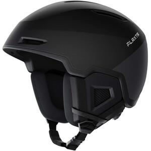 Flaxta Exalted Helm, zwart zwart