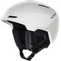 Flaxta Exalted Helm white/ light grey