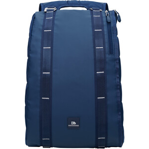 Douchebags The Base 15l Daypack deep sea blue deep sea blue
