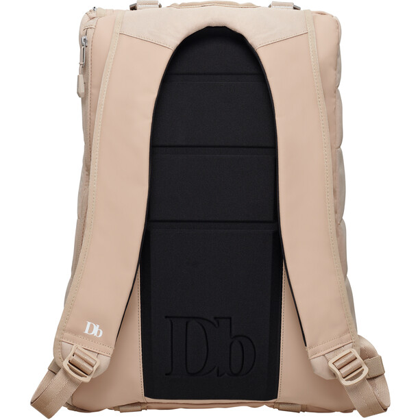Douchebags The Base 15l Daypack desert khaki