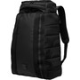 Douchebags The Hugger 30l Daypack black out