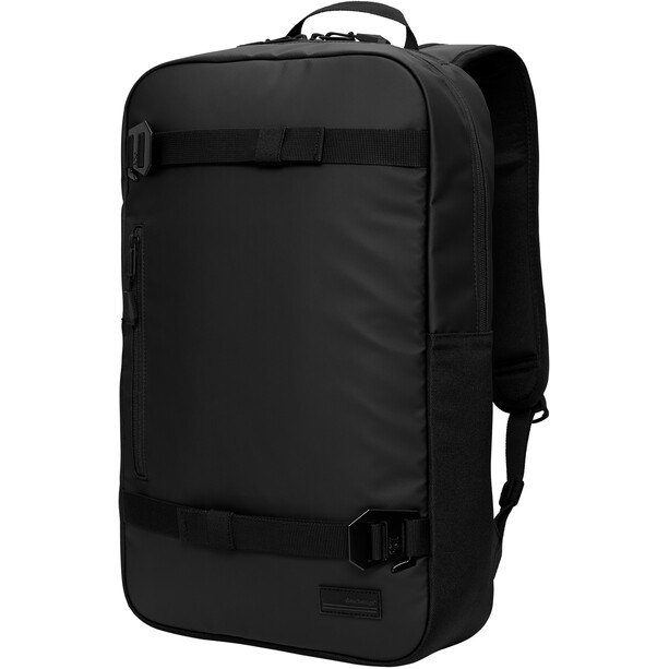 Douchebags The Scholar Backpack black