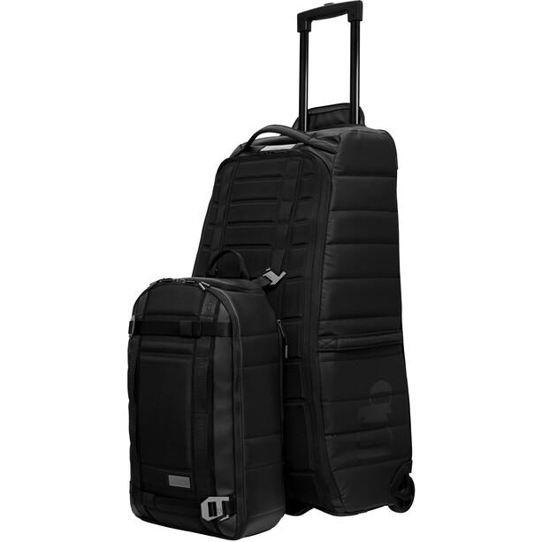 Douchebags The Backpack svart