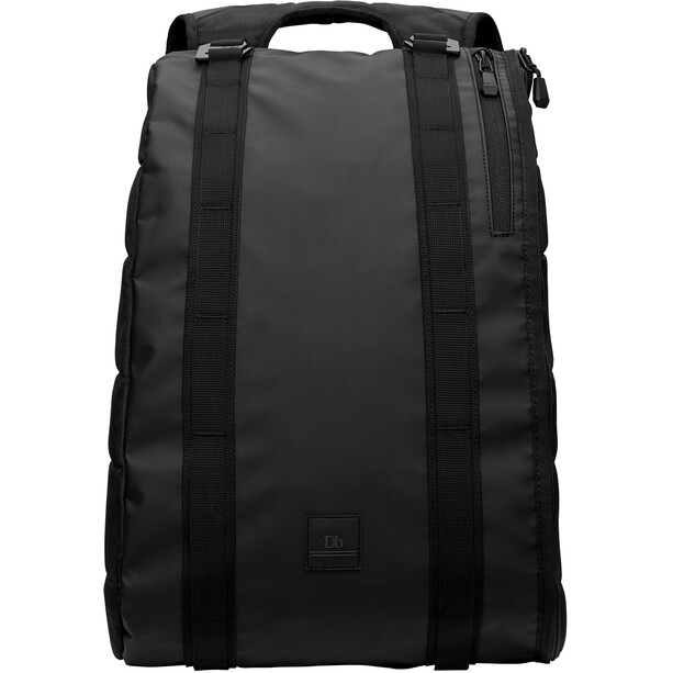 Douchebags The Base 15 Daypack black out