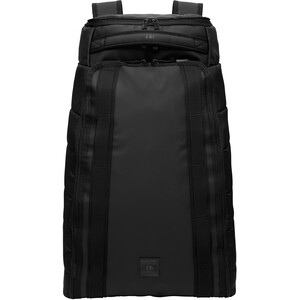 Douchebags The Hugger 30 Daypack black out black out
